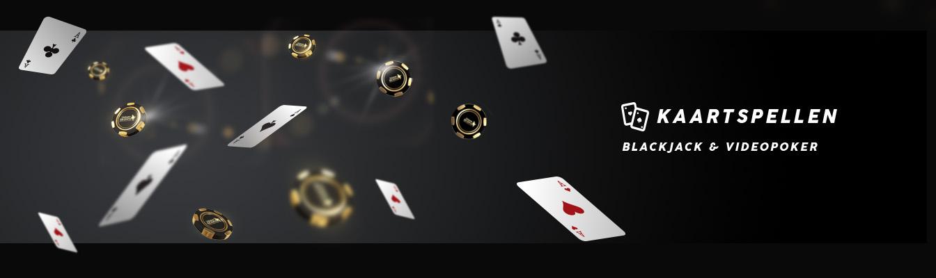 Haal de strateeg in jezelf naar boven met onze kaartspellen